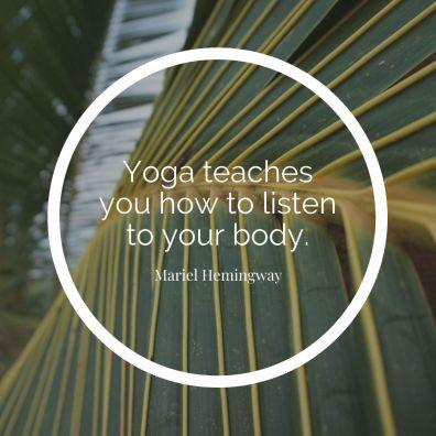 yogtemple yoga quotes 73 - Yoga Quotes