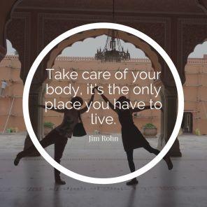 yogtemple yoga quotes 74 - Yoga Quotes