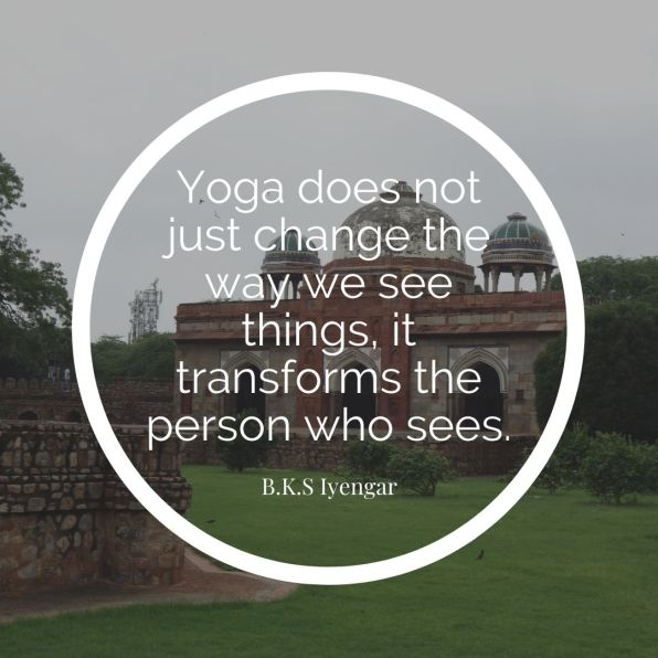 yogtemple yoga quotes 81 - Yoga Quotes