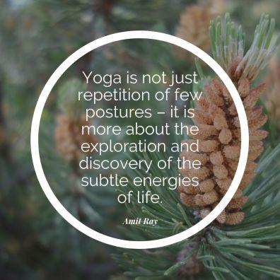 yogtemple yoga quotes 82 - Yoga Quotes