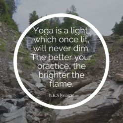 yogtemple yoga quotes 88 - Yoga Quotes