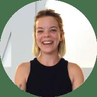 sandras - Yoga Teacher Training Sweden