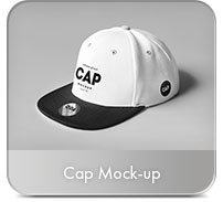 T-Shirt Mock-up - 214