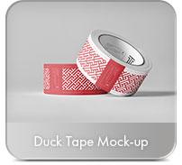T-Shirt Mock-up - 231