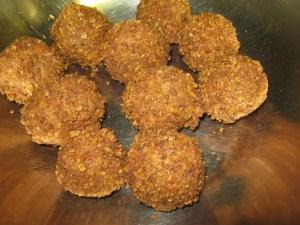 breaded potato poppers