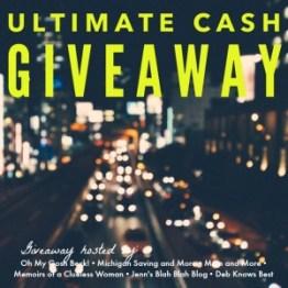 Win $500 Paypal Cash - May - June 2015