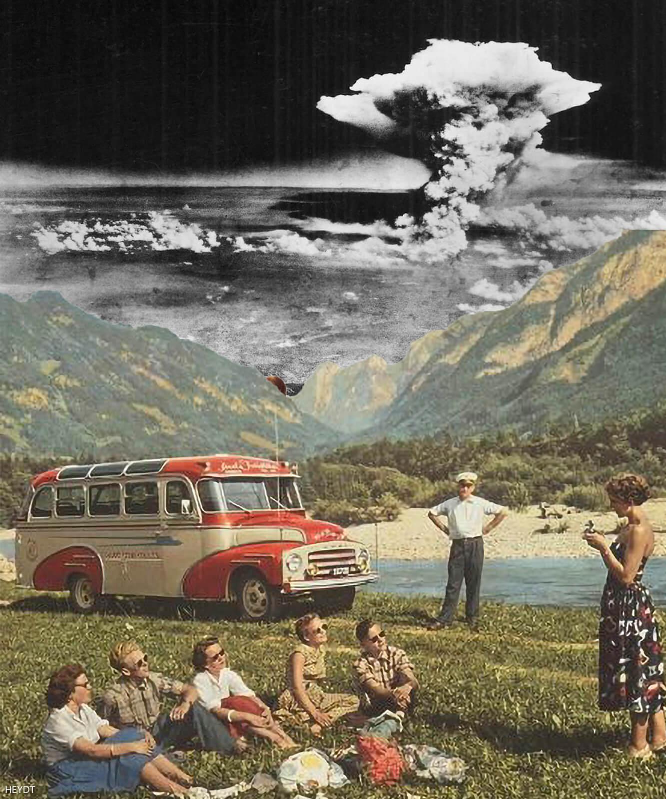Sam_Heydt-Apocalypse_Yesterday-Yogurt Magazine_02