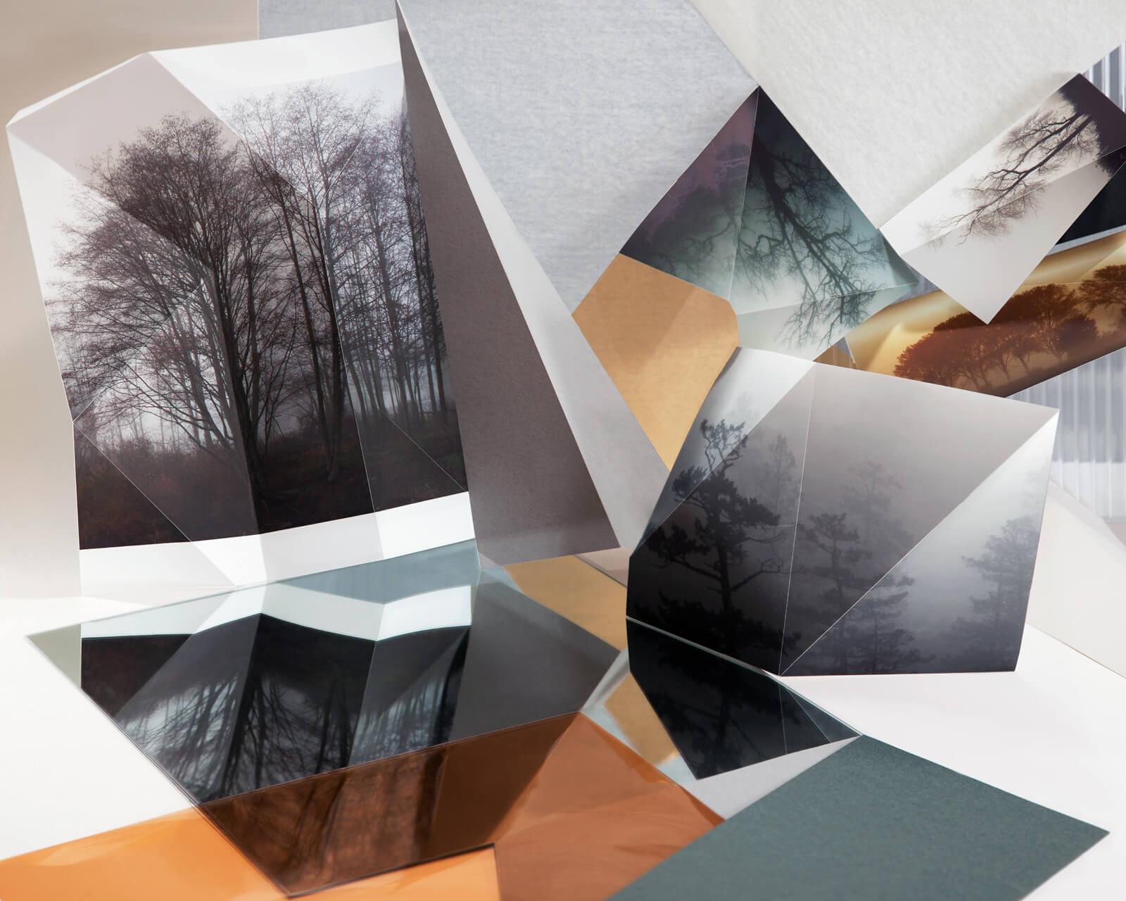 landscape_sublime-Anastasia_samoylova-yogurt_magazine_08