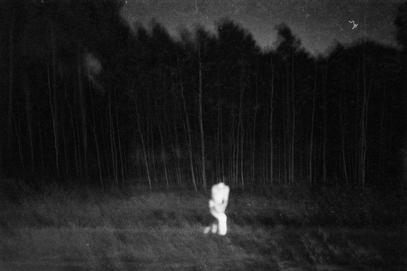 Fundamental space explorations of naked singulari_Sergey-Melnitchenko_Yogurt- Magazine3