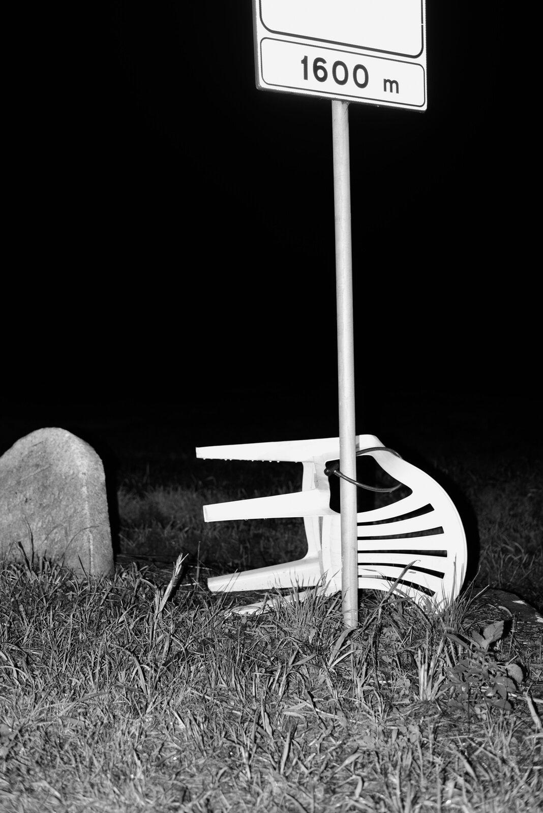 12_The-Absence_Attilio-Solzi
