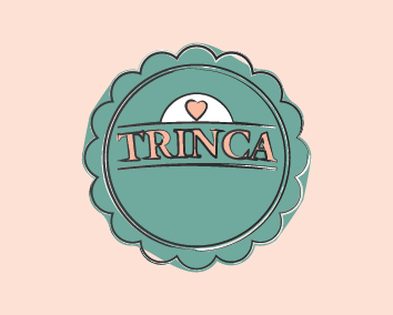 Trinca