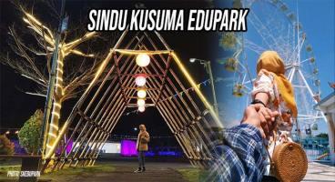 Sindu Kusuma Edupark