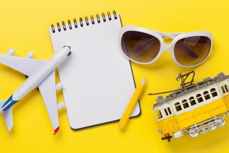 Jika Anda memiliki jiwa pengusaha dan ingin membuka usaha angkutan travel! Tulisan ini cocok sekali untuk Anda. Ada beberapa tips yang bisa dilakukan agar bisnis tersebut menuai kesuksesan.