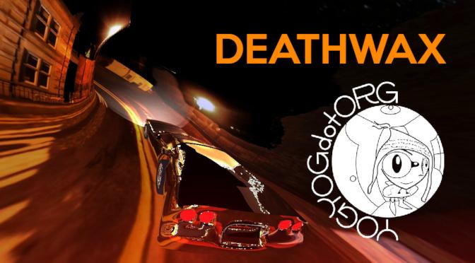 Deathwax