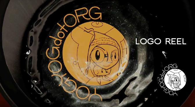 LogoReel