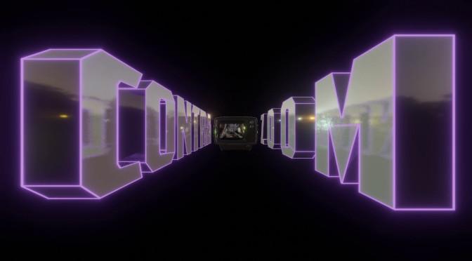 Perspective Tricks 4: ContraZoom