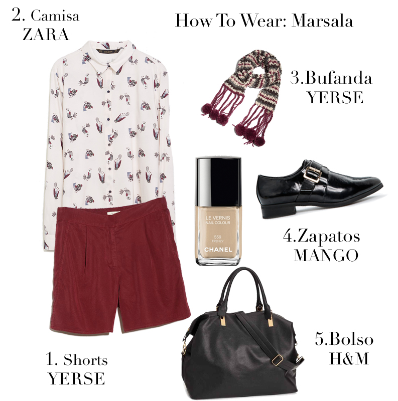 how-to-wear-como-llevar-marsala-pantone-yohanasant-1