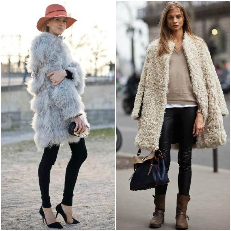 how-to-wear-furry-coat-yohanasant-10