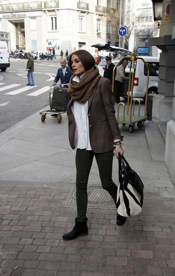 how-to-wear-snood-street-style-yohanasant-6