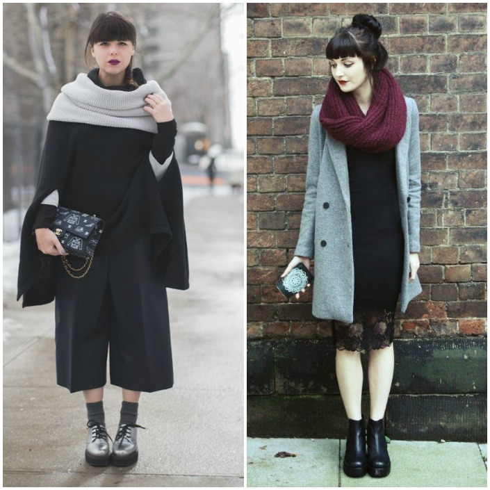 how-to-wear-snood-street-style-yohanasant-7