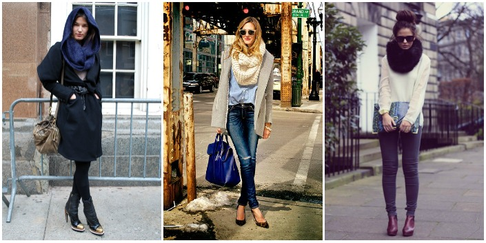 how-to-wear-snood-street-style-yohanasant-8