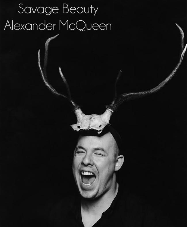 alexander-mcqueen-savage-beauty-yohanasant