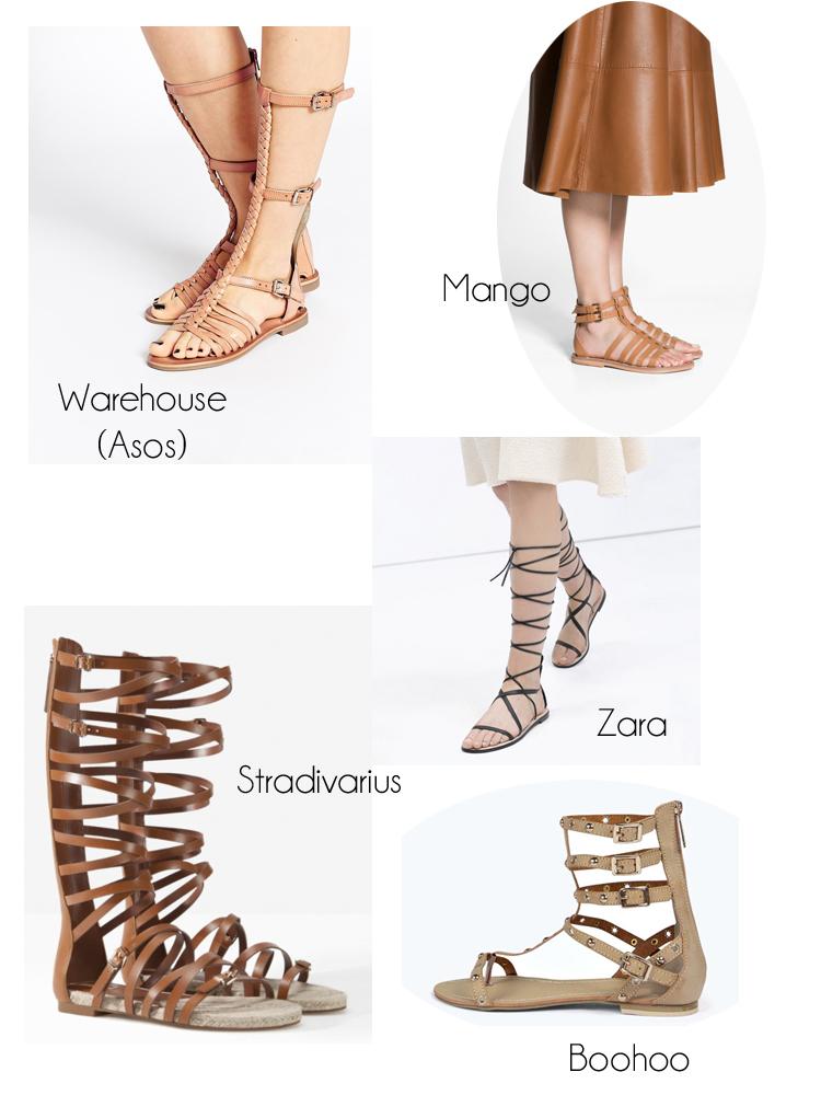 sandalias-romanas-yohanasant