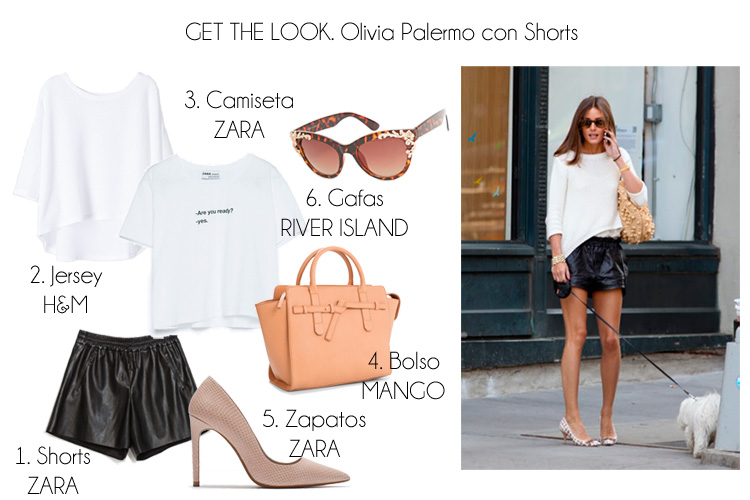 Get-The-Look-Olivia-Palermo-Shorts