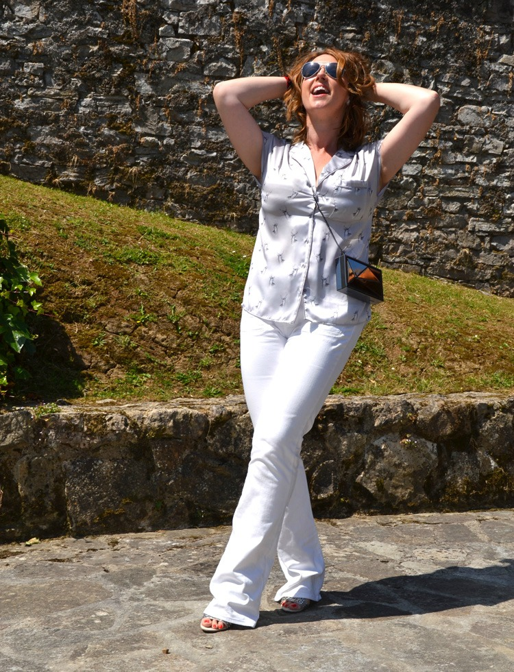 flare-jeans-blancos-yohanasant-4