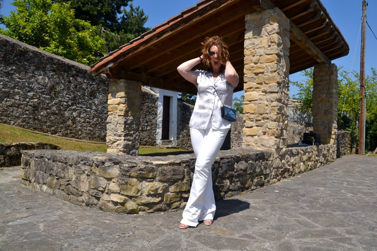 flare-jeans-blancos-yohanasant-7
