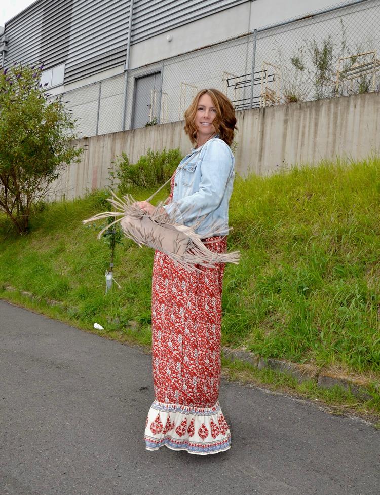 vestido-largo-primark-6