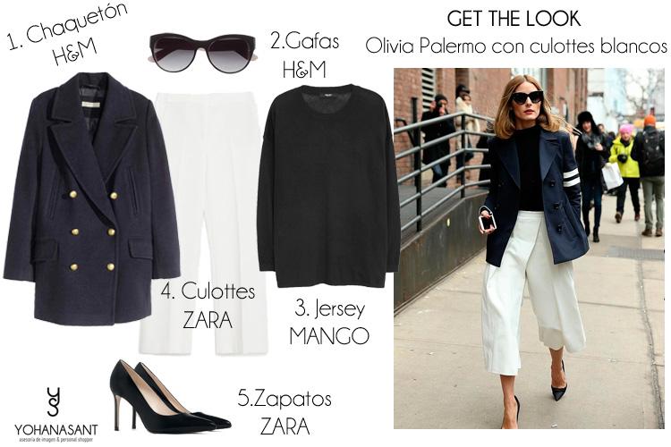 olivia-palermo-culottes-blancos-get-the-look-yohanasant