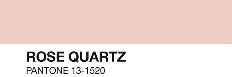 rose quartz yohanasant