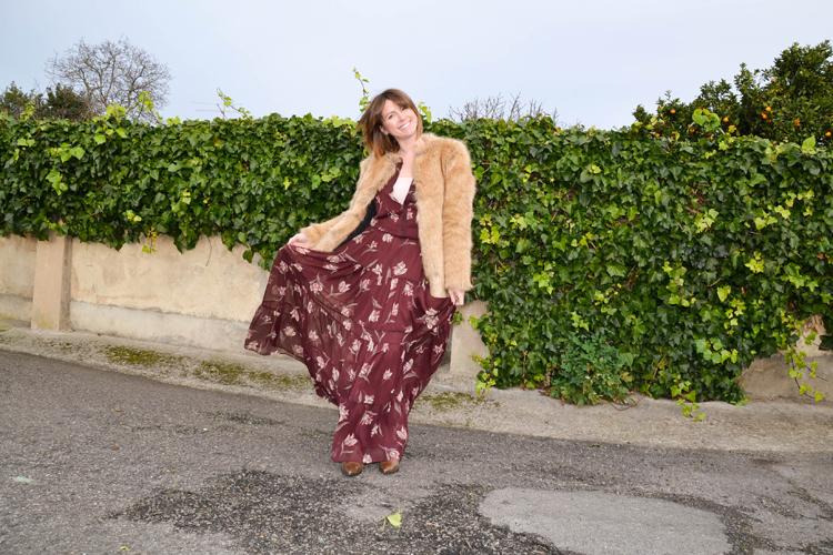 vestido-largo-de-flores-yohanasant3