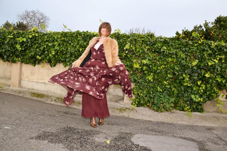 vestido-largo-de-flores-yohanasant5