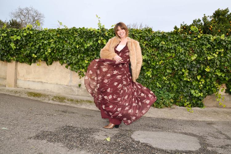vestido-largo-de-flores-yohanasant6