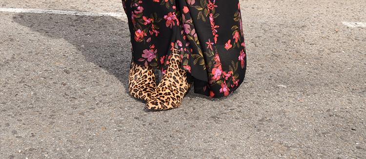 vestido-largo-de-flores-4