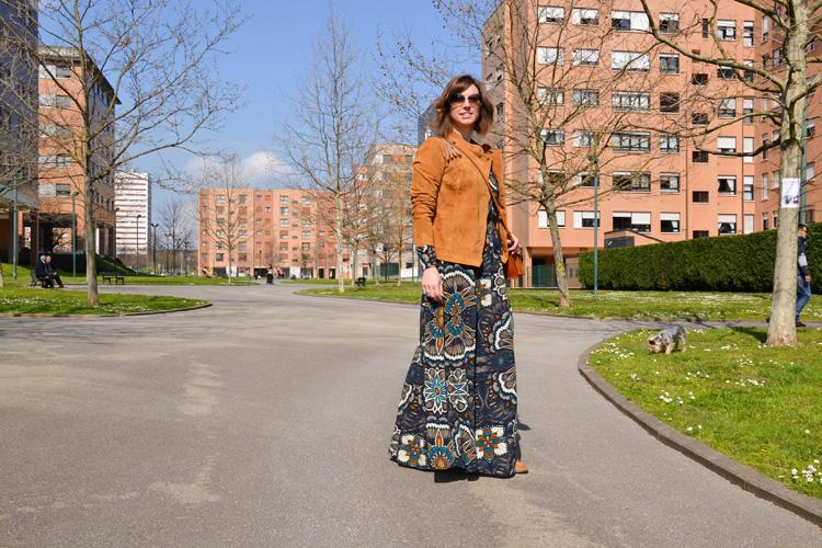 vestido-etnico-de-H&M-yohanasant6
