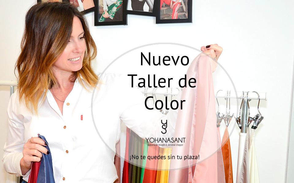 taller-asesoria-de-color