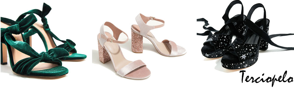 5-tipos-de-zapatos-para-comprar-comprar-esta-temporada-terciopelo