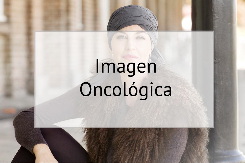 asesoria-de-imagen-oncologica-asturias