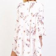 vestido-flores2