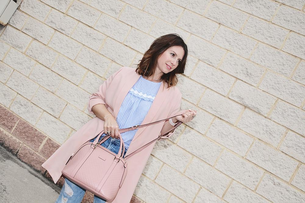 mi-obsesion-por-el-color-rosa-6