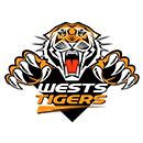 WestTigers_logo