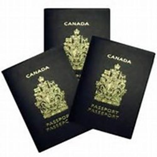 如何辦理加拿大護照?   悠活網