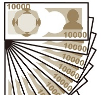 エネキー割引・特典を最大限効率よく受け取る手順