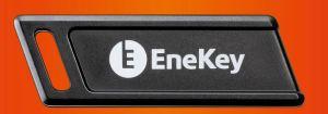 エネキーとはENEOSで使えるスピードパス後継版7つの機能