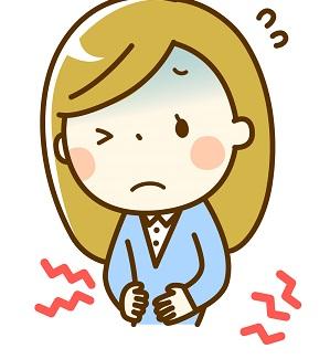 芸人トシ画像で生理痛70%以上が改善する理由 口コミから見える信憑性