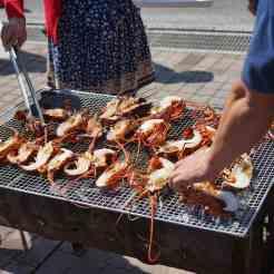 grilled_japanese_spiny_lobster
