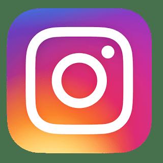 a1666-instagram-logo-png-transparent-background-download